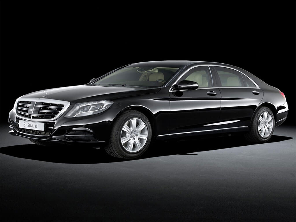 marcedes-s-class-car