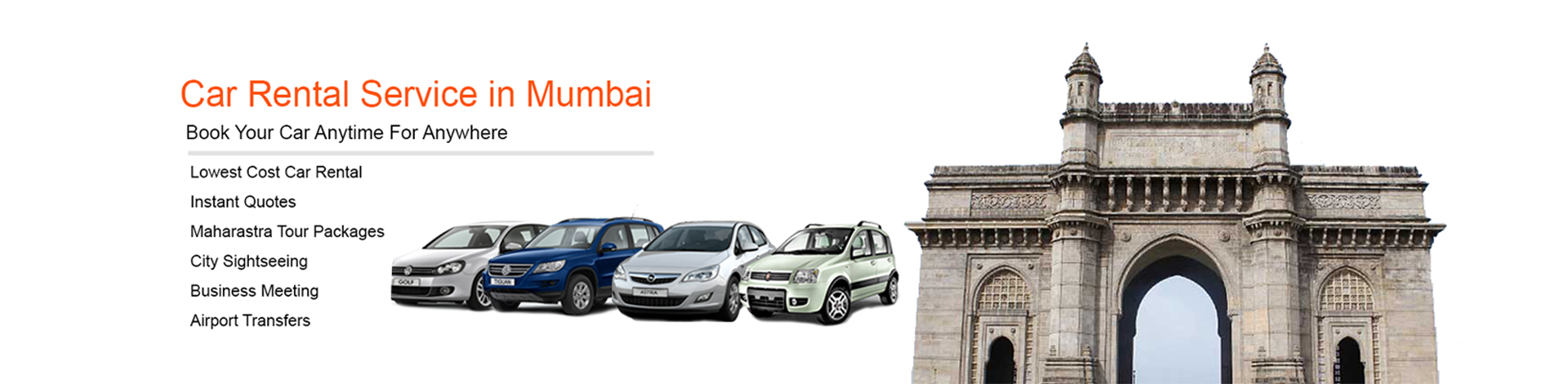 Drivers on Hire in Mumbai | Drivers for Local, Outstation ...