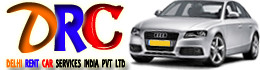 car rental in delhi at delhirentcar.com
